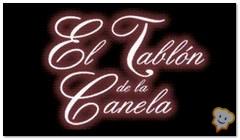 Restaurante El Tablón de la Canela