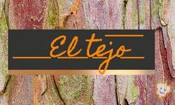 Restaurante El Tejo