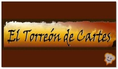 Restaurante El Torreon de Cartes