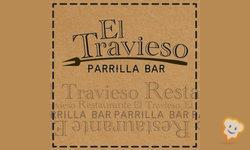 Restaurante El Travieso