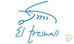 Restaurante El Tresmall