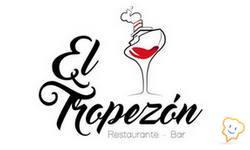 Restaurante El Tropezon los Boliches