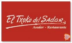 Restaurante El Txoko del Sadar