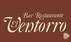 Restaurante El Ventorro