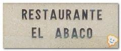 Restaurante El Ábaco