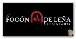 Restaurante El fogon de Leña Restaurante