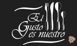 Restaurante El gusto es nuestro
