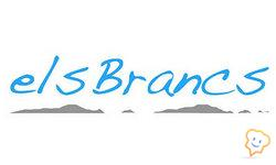 Restaurante Els Brancs