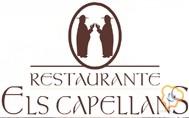 Restaurante Els Capellans