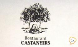 Restaurante Els Castanyers