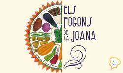 Restaurante Els Fogons de la Joana