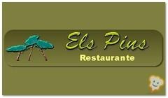 Restaurante Els Pins