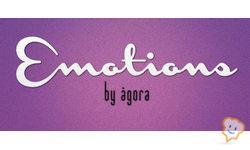 Restaurante Emotions by Agora