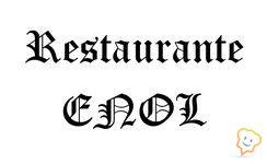 Restaurante Enol