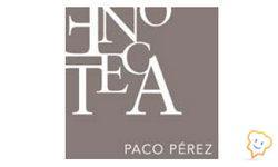 Restaurante Enoteca - Arts Barcelona