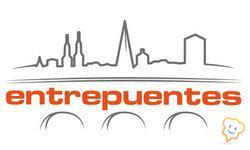 Restaurante Entrepuentes (Zona Laurel)