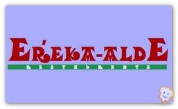 Restaurante Erreka Alde el Regato