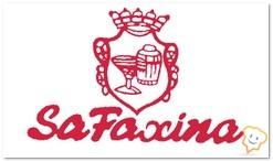 Restaurante Es Canto de Sa Faxina
