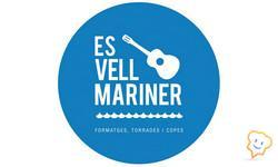 Restaurante Es Vell Mariner