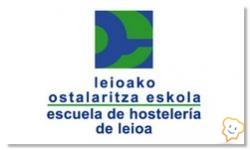 hosteleria en leioa: