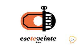 Restaurante Eseteveinte