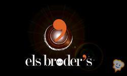Restaurante Espai & Broder's