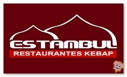 Restaurante Estambul Kebap