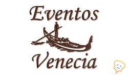 Restaurante Eventos Venecia Restaurante
