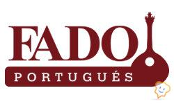 Restaurante Fado Portugués (Las Tablas)