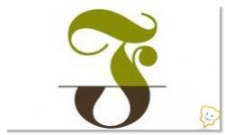 Restaurante Ferreruela, Cuina de la Terra