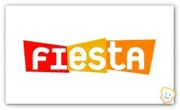 Restaurante Fiesta