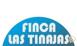 Restaurante Finca Las Tinajas