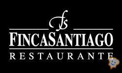 Restaurante Finca Santiago