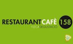 Restaurante Fleca 158