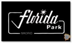 Restaurante Florida Park