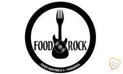 Restaurante Food n' Rock