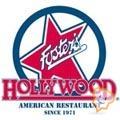 Restaurante Foster's Hollywood el Escorial