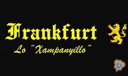 Restaurante Frankfurt lo Xampanyillo