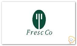 Restaurante Fresc Co