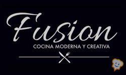 http://www.buscorestaurantes.com/files/logo/Fusion-147149.jpg