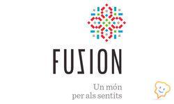 Restaurante Fuzion
