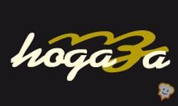 Restaurante Gastrobar Hogaza