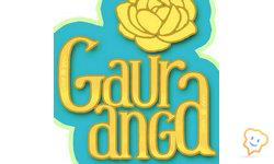 Restaurante Gauranga Transcendental Food
