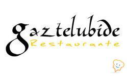Restaurante Gaztelubide Las Rozas