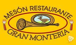 Restaurante Gran Montería