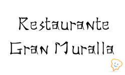 Restaurante Gran Muralla