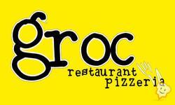 Restaurante Groc Restaurante