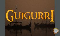 Restaurante Guigurri