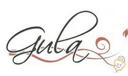 Restaurante Gula