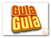 Restaurante Gula Gula